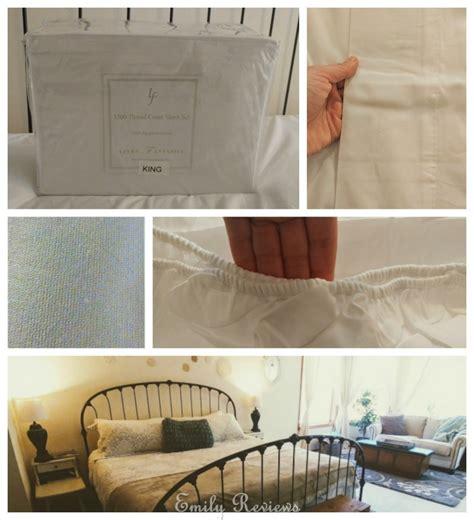 egyptian bedding royal egyptian bedding 1500 thread count cotton white