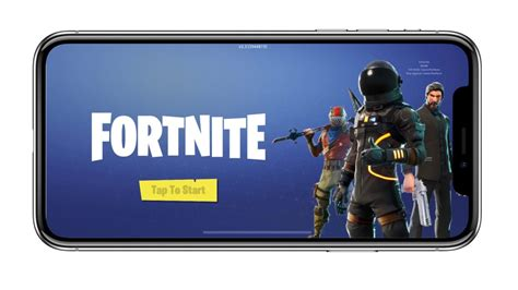fortnite ios fortnite for ios hits 15m revenue in just 20 days out