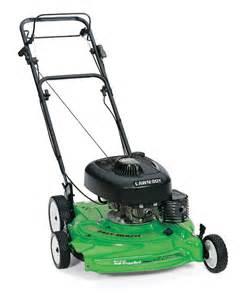 lawn boy mowers buildingonline eupdate news cpsc reports lawn boy recalls