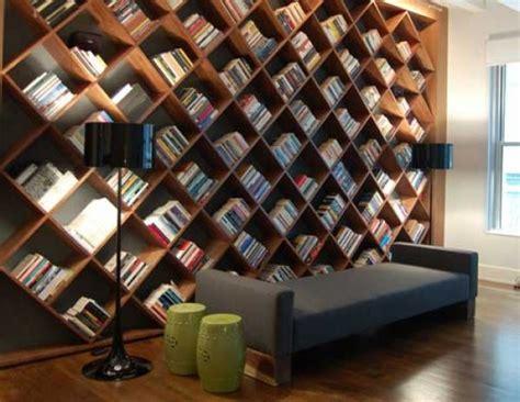 amazing bookshelf design home interior design ideas
