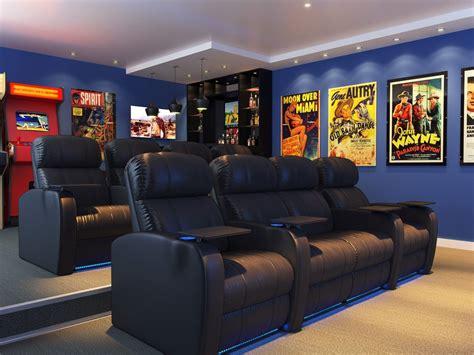Home Cinema Saba Design 08 | home cinema saba design 08 home cinema saba design 08