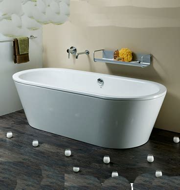 bette bathtubs steel freestanding bathtubs reversadermcream com