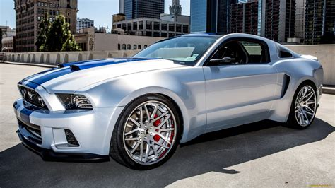 ford mustang supercar ford mustang gt500 super snake 2015 image 87