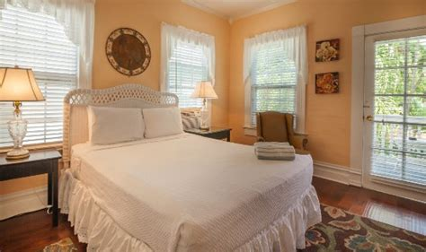 florida keys bed and breakfast curry house bed and breakfast prices b b reviews key
