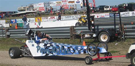 drag boat racing wiki fitxer pain killer jr dragster jpg viquip 232 dia l