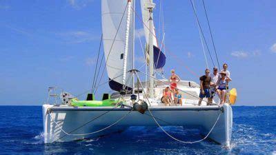 catamaran charter nj catamaran charter nigel james yacht charter