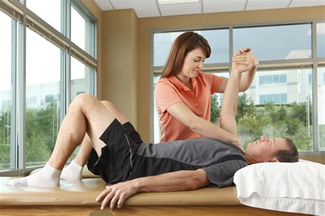 Sport Therapy For The Shoulder Evaluation Rehabilitation And Return wise arthroscopic rotator cuff surgery the orthopaedic institute