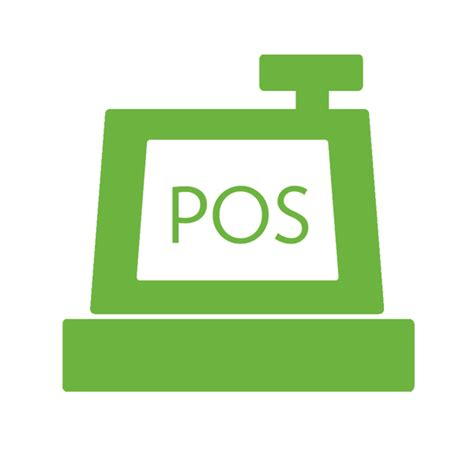 Home Design Software System Requirements by Pos Successful Business Burnish Technologies