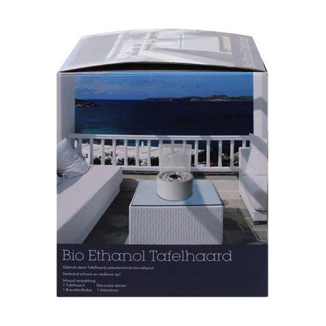 Camino Bioetanolo Riscalda by Biocamino Riscalda Installazione Climatizzatore
