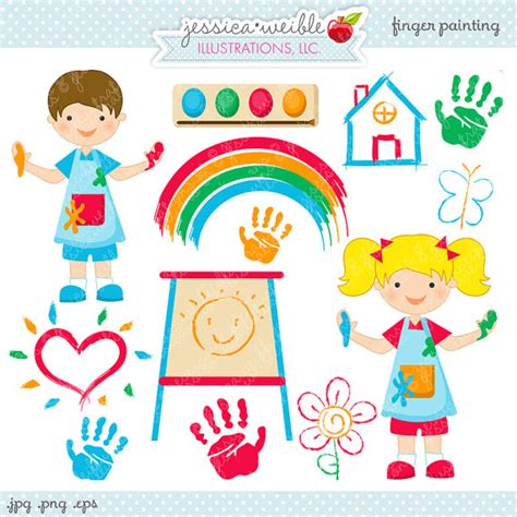 kindergarten images kindergarten cliparts