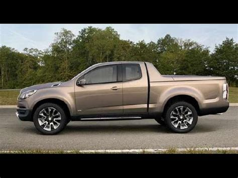 chevrolet avalanche price 2017 chevrolet avalanche specs and price