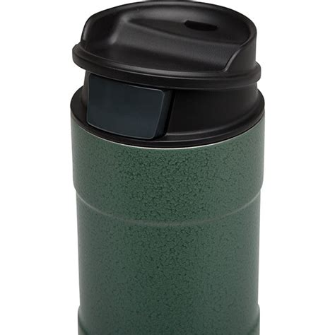 Stanley Classic One Vacuum stanley classic one vacuum mug 16oz 473ml in