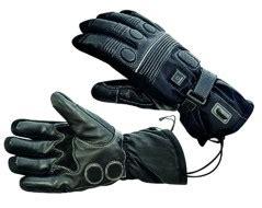 Motorradhandschuhe Beheizbar by Beheizbare Handschuhe Heizdecken Kaufen Online