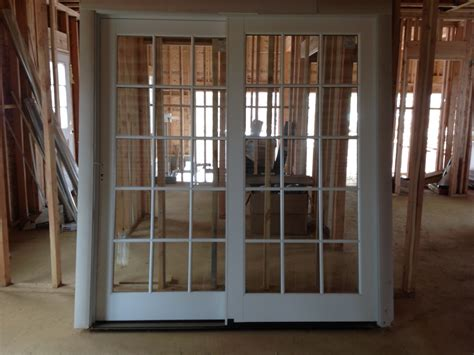 Lincoln Patio Doors Brand New Lincoln 6 Sliding Patio Door 1200 Berkeley Heights Nj New Providence Nj Patch