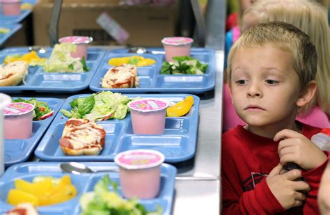 kids lunch decoration image congress blocks new on school lunches the new york times