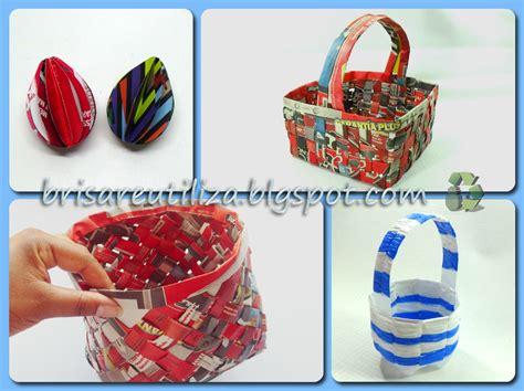 como decorar huevos de pascuas caseros 3 t 233 cnicas de hacer cestas para huevos de pascua