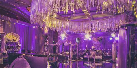event design companies uk who we are dream occasions