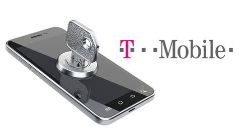 how to unlock a mobile phone how to unlock your t mobile phone or tablet whistleout