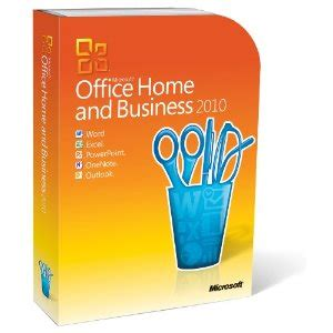 office 2010 microsoft office 2010 professional office