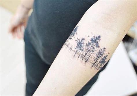 treeline tattoo 1000 id 233 er om armband p 229