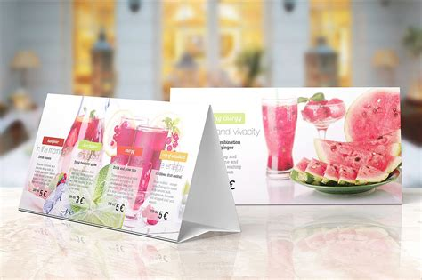 table tent cards template free table tent cards template free template of business