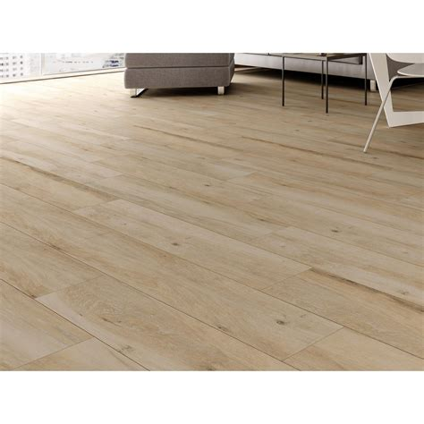 floor and decor porcelain tile floor and decor porcelain tile snapjaxx co