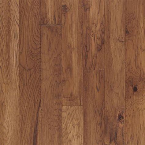 Hickory Hardwood Floors by Hardwood Floors Mannington Wood Floors Mountain View