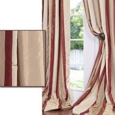112 inch curtains 1000 images about dining room on pinterest dining rooms