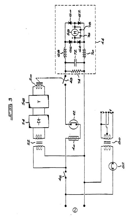 Hair Dryer Circuit Diagram patent ep0172020b1 wall mounted hair dryer patents