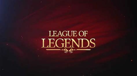 Riot Codes Giveaway - league of legends riot points prepaid card codes giveaway 2012 daily youtube