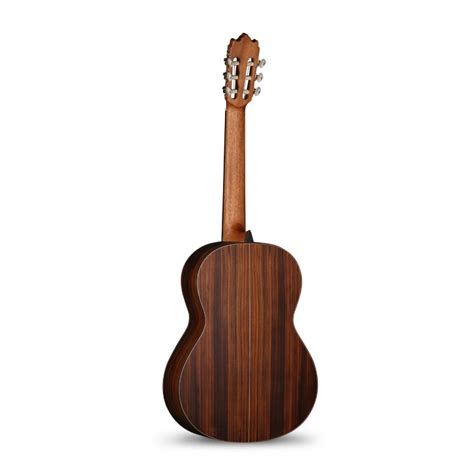 guitar alhambra 4op alhambra guitars at the best prices