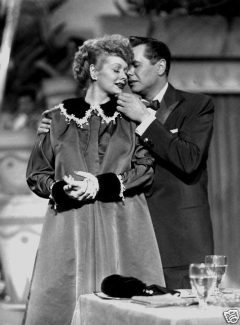 lucille ball and ricky ricardo 17 best images about lucy stuff on pinterest the long