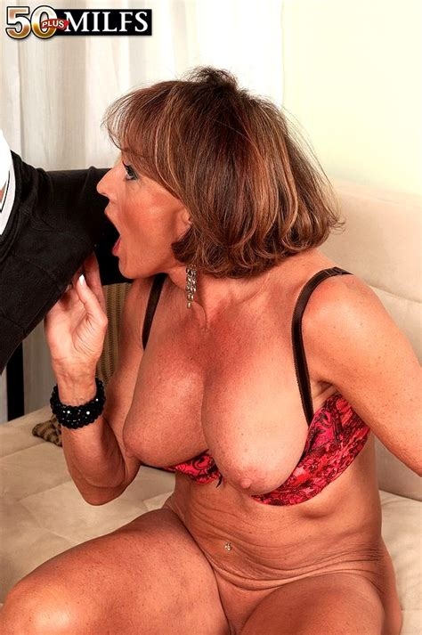 laura lane 50 plus sex hd mobile pics 50 plus milfs 50plusmilfs model