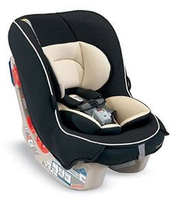 most comfortable infant car seat combi coccoro car seat combi convertible car seat car