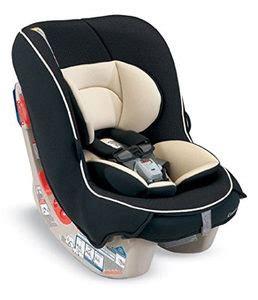 most comfortable convertible car seat combi coccoro car seat combi convertible car seat car