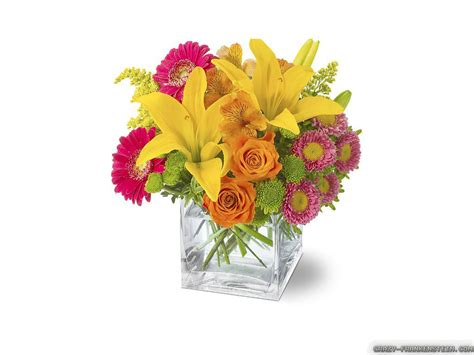 how to floral arrangements flower arrangements part 2 weneedfun