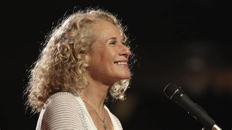 carol king carole king american masters twin cities pbs