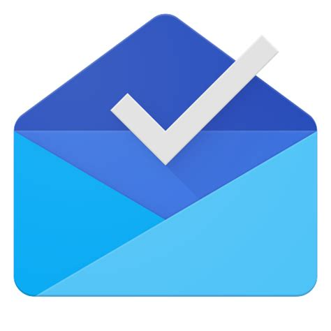 Search Email Id By Name In Gmail Inbox By Gmail Wikidata