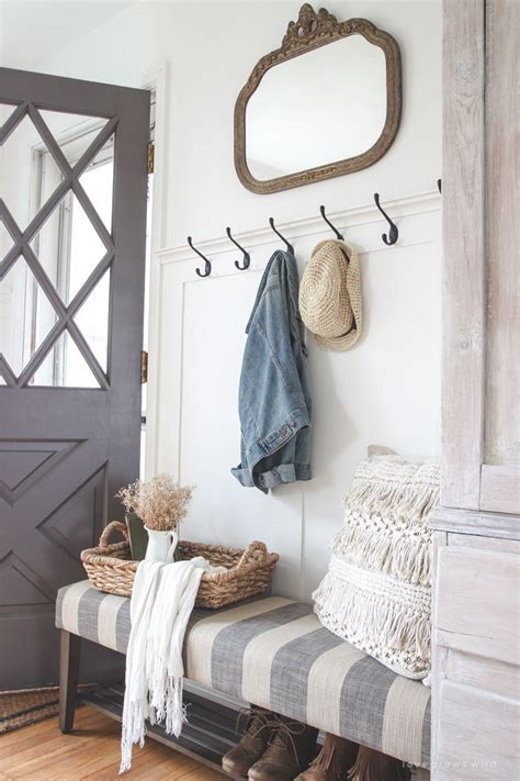 25 best ideas about small entryway organization on impressive best 25 small entryway bench ideas on pinterest