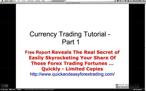 tutorial on forex trading forex youtube tutorial ysifopukaqow web fc2 com