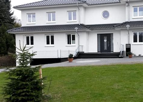 Gartengestaltung Braunschweig 4028 aselmann naturstein steinmetz hannover braunschweig