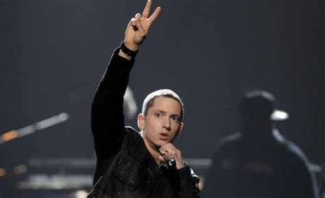 film eminem oscar top 10 richest rappers