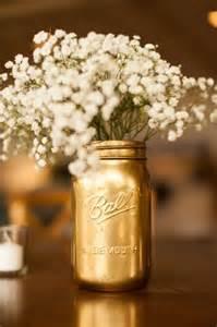 best 25 gold centerpieces ideas on glitter