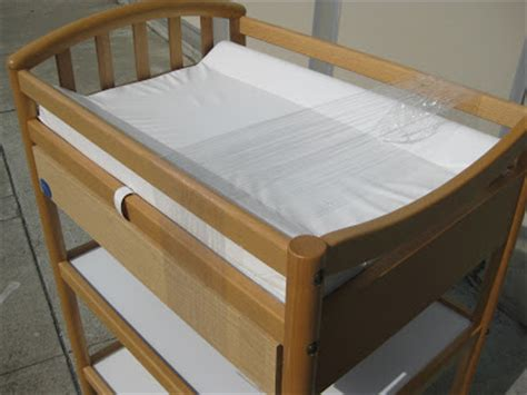 Changing Table Prices Uhuru Furniture Collectibles Sold Pali Changing Table 75