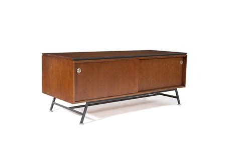 Low Cabinet by American Modern Low Cabinet