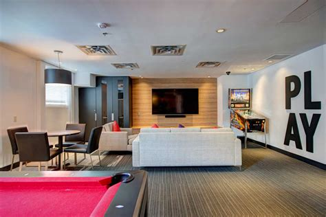 2 bedroom apartments downtown ottawa furnished 2 bedroom apartment downtown ottawa savae org