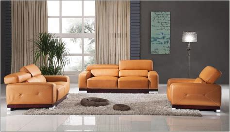 funky living room furniture ebay leather living room furniture chairs home