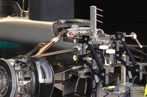 lade da sospensione design qu 233 hay detr 225 s de la pol 233 mica con la suspensi 243 n de