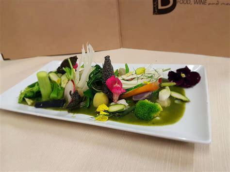 ristoranti vicino co dei fiori sanremo al ristorante b bros co a tavola fra amici