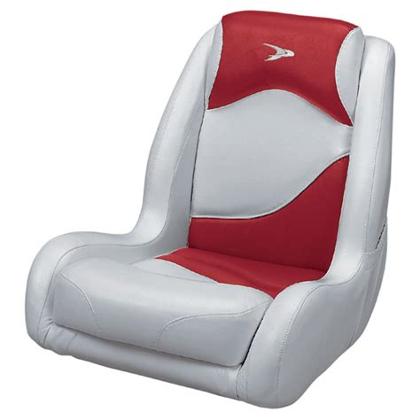 boat seat upholstery trophy boat seats bing images